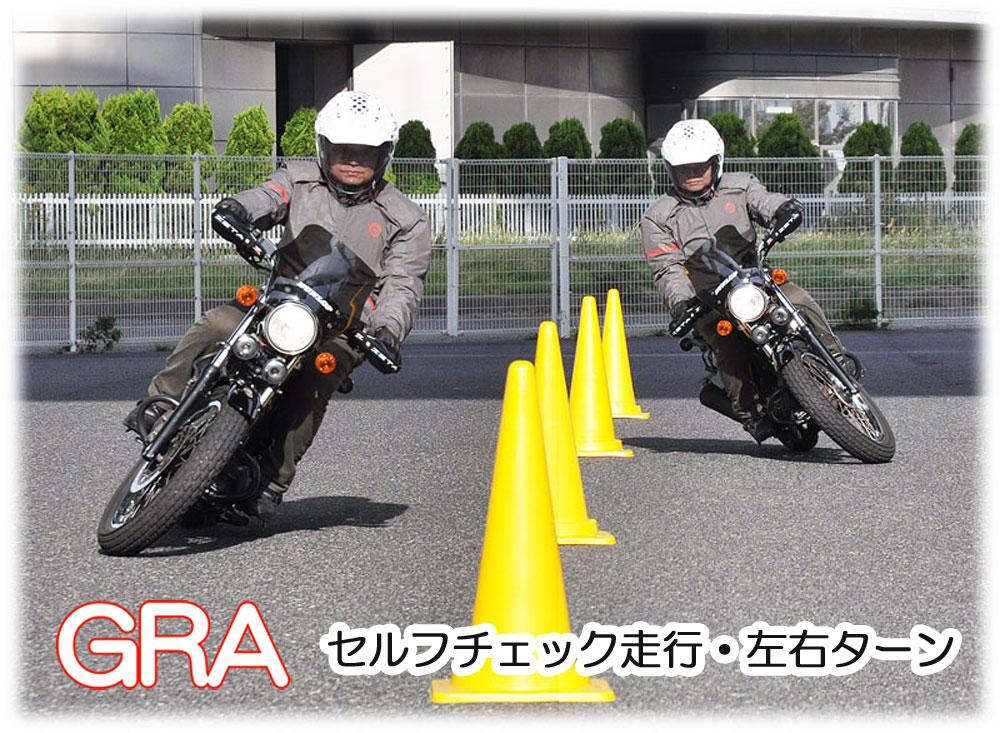 f:id:youkaidaimaou:20190620071901j:plain