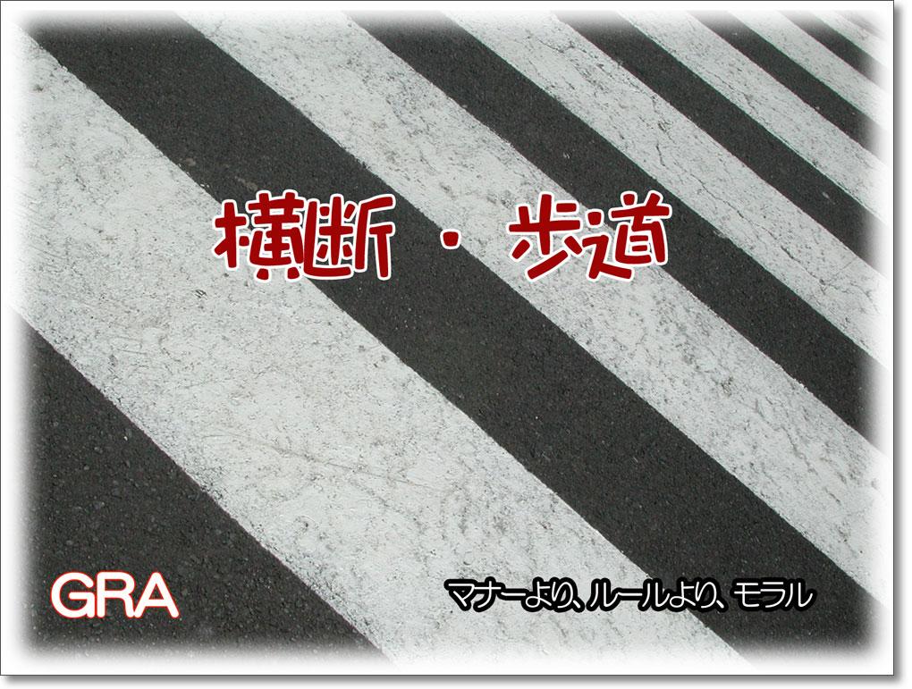 f:id:youkaidaimaou:20190723210229j:plain