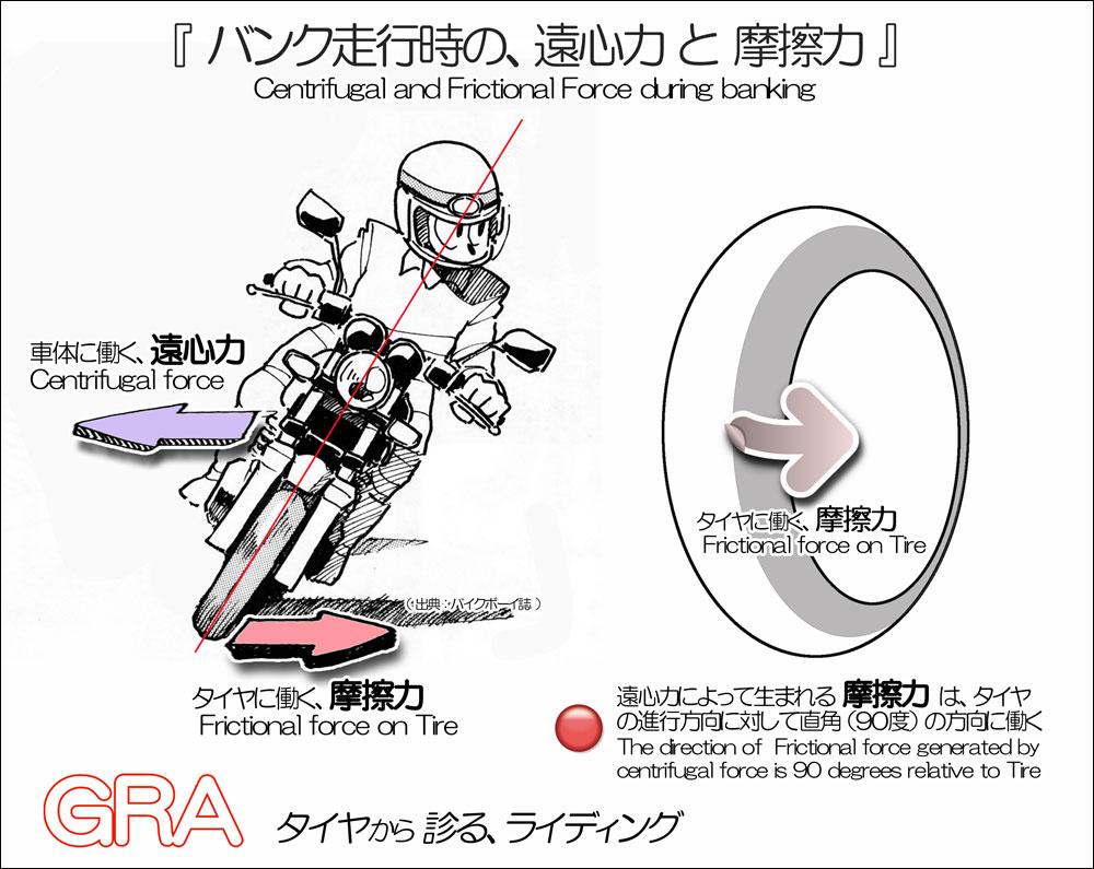 f:id:youkaidaimaou:20190930005903j:plain