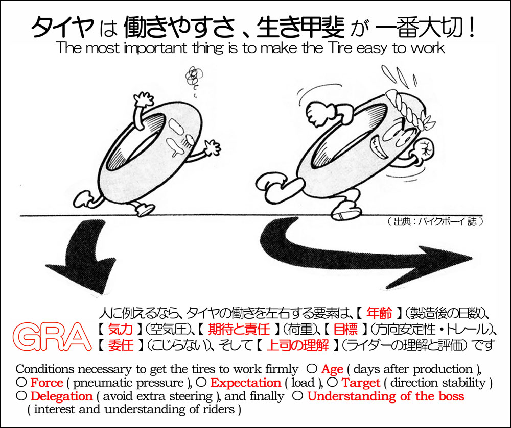 f:id:youkaidaimaou:20191015220825j:plain