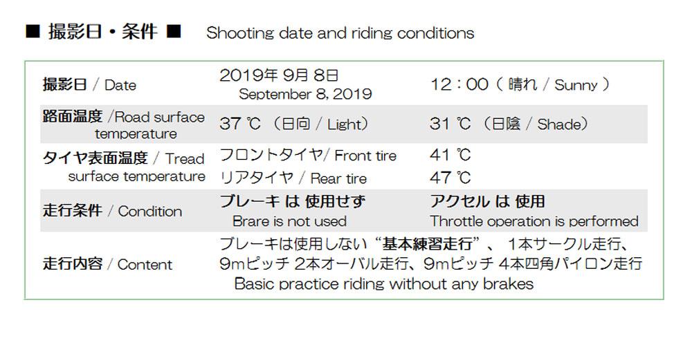 f:id:youkaidaimaou:20191121231635j:plain
