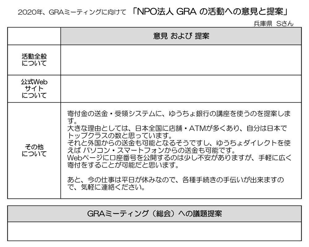 f:id:youkaidaimaou:20200131230451j:plain