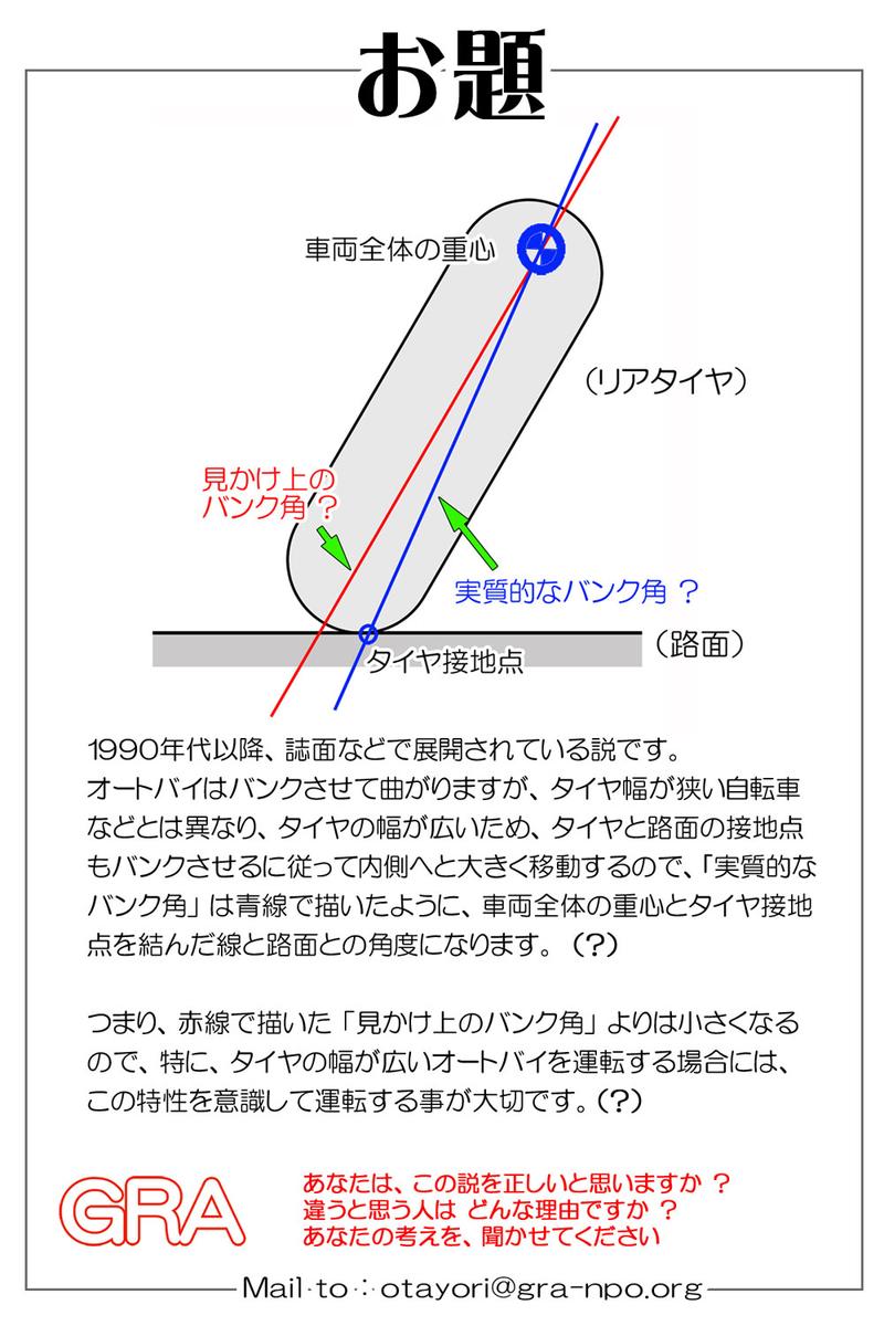 f:id:youkaidaimaou:20200205194126j:plain