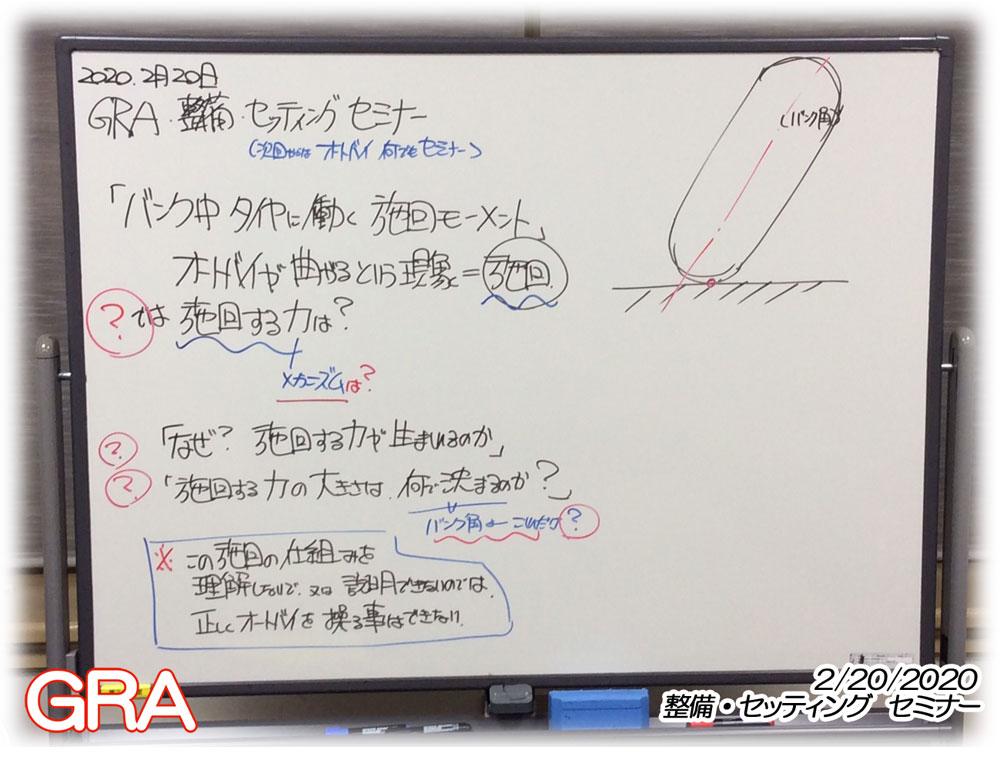 f:id:youkaidaimaou:20200221180353j:plain