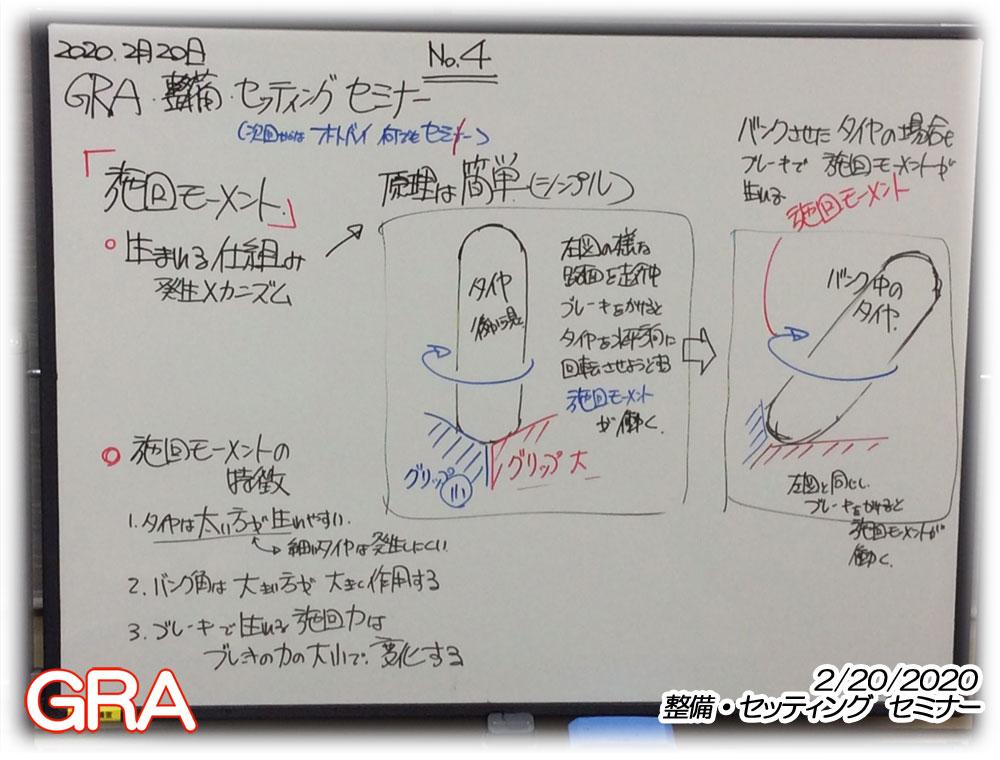 f:id:youkaidaimaou:20200221180515j:plain