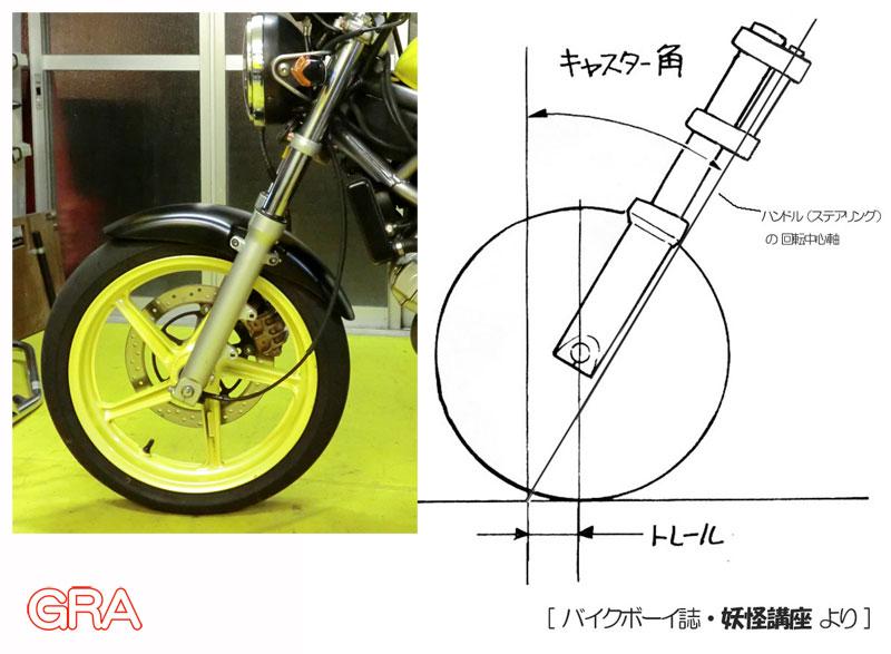 f:id:youkaidaimaou:20200425214810j:plain