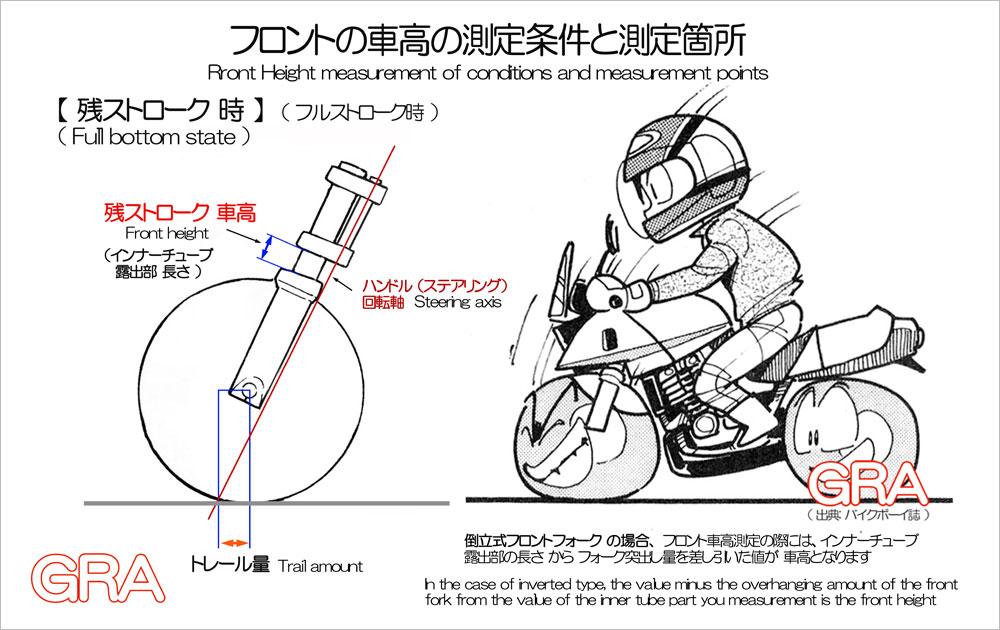 f:id:youkaidaimaou:20200510233156j:plain