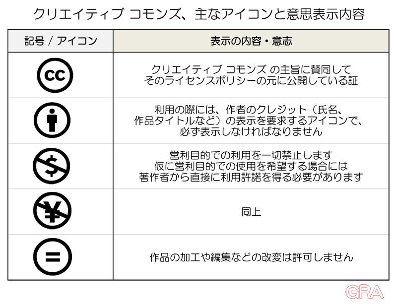 f:id:youkaidaimaou:20200529031513j:plain