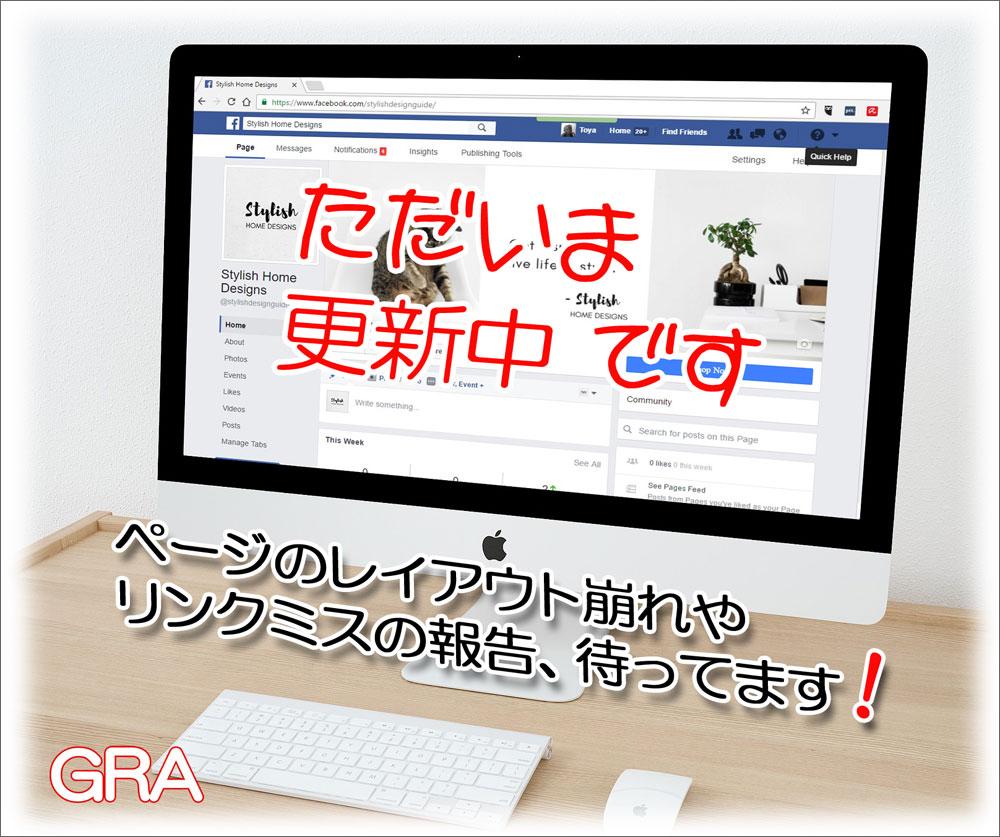 f:id:youkaidaimaou:20200530091208j:plain