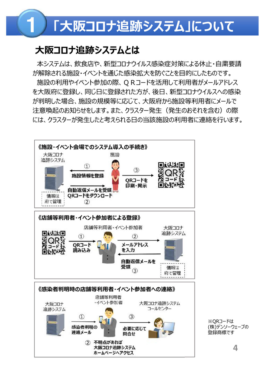 f:id:youkaidaimaou:20200605221649j:plain