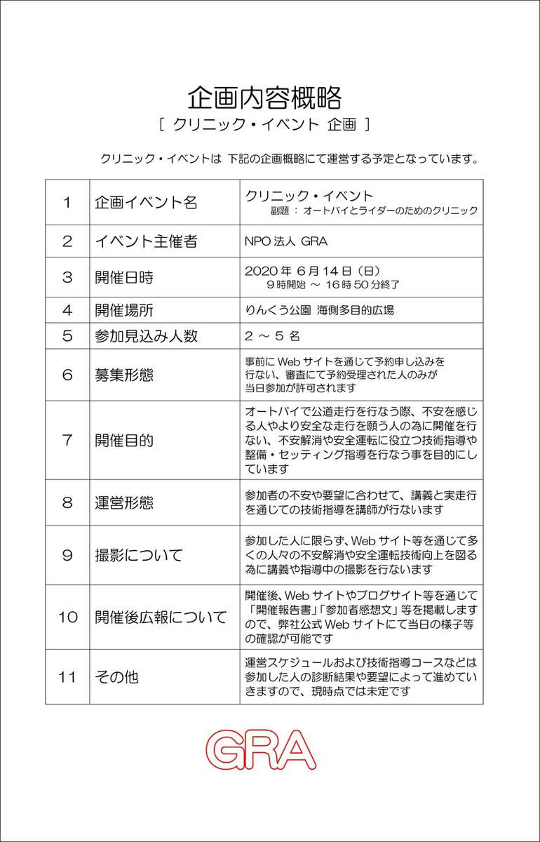 f:id:youkaidaimaou:20200606131450j:plain