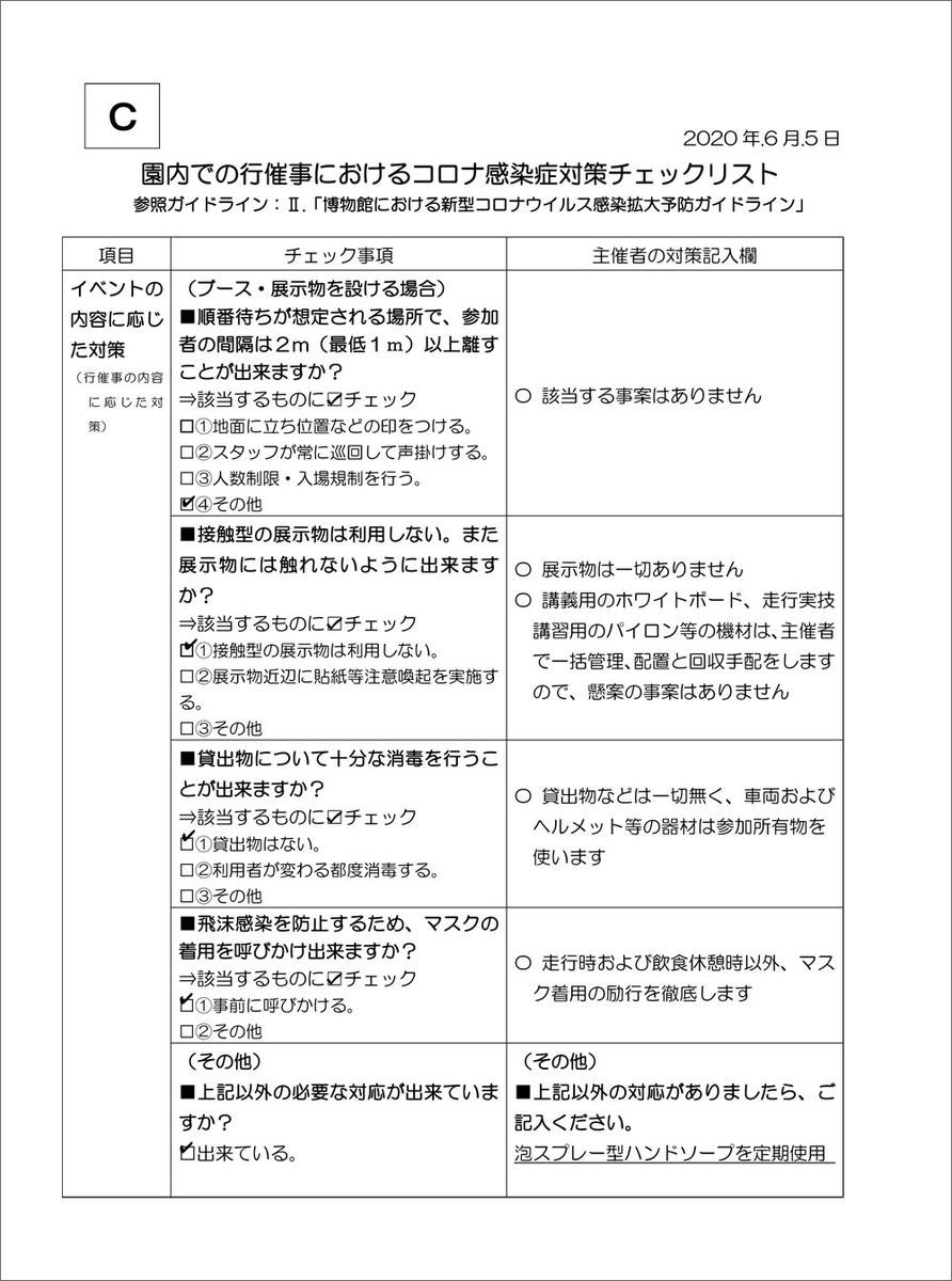 f:id:youkaidaimaou:20200606131914j:plain