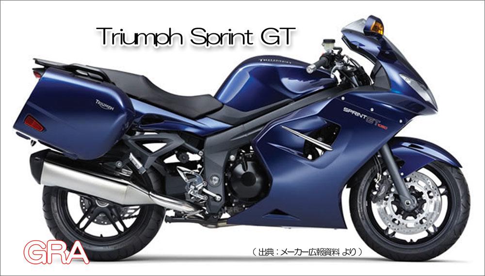 f:id:youkaidaimaou:20200624232110j:plain