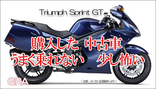 f:id:youkaidaimaou:20200710180105j:plain