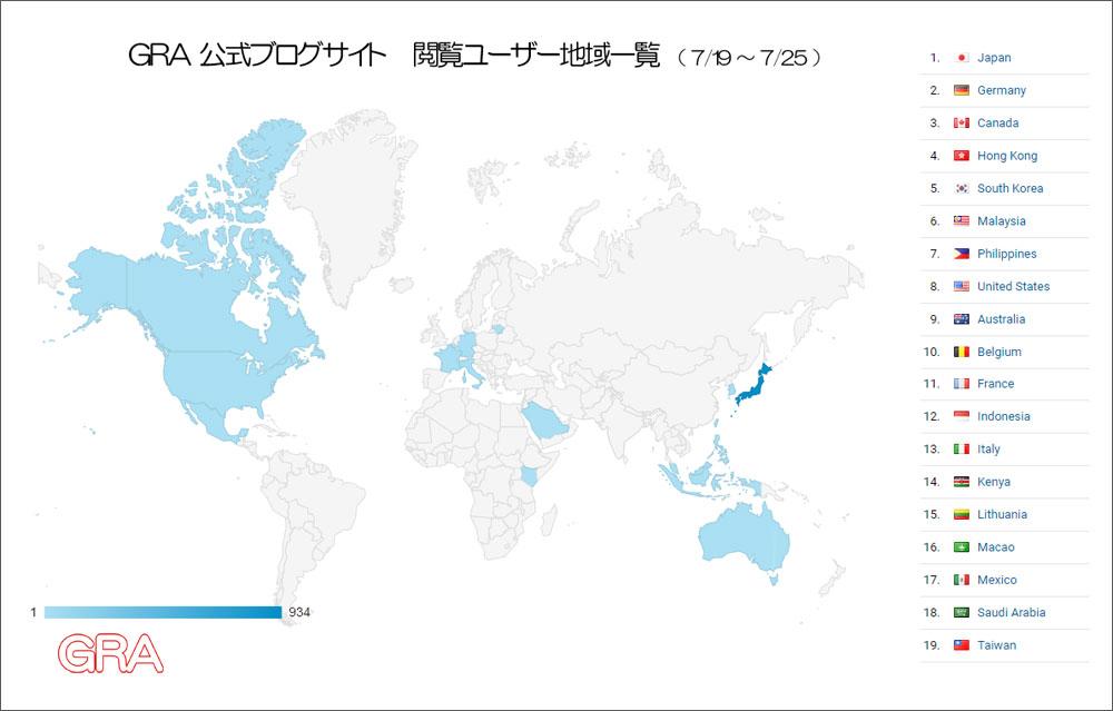 f:id:youkaidaimaou:20200726163754j:plain