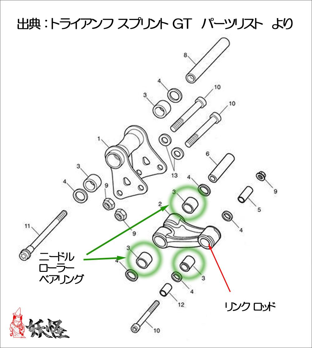 f:id:youkaidaimaou:20200728181650j:plain