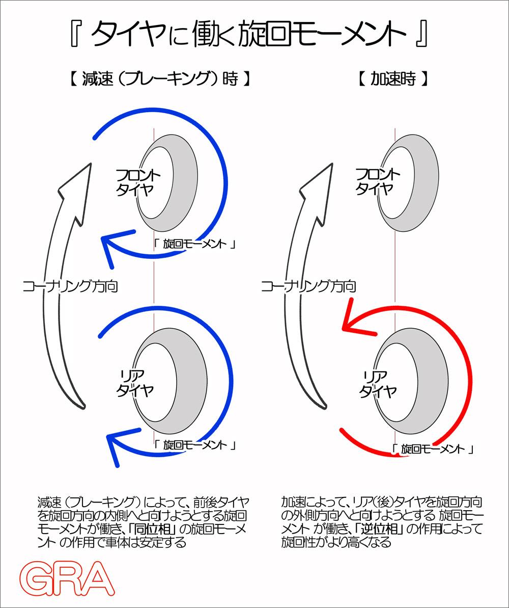 f:id:youkaidaimaou:20200817214417j:plain