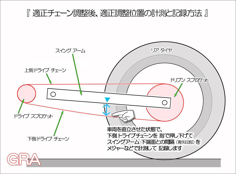 f:id:youkaidaimaou:20200824224111j:plain