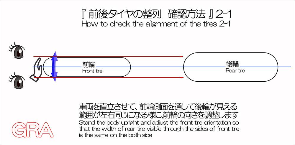 f:id:youkaidaimaou:20201003191520j:plain