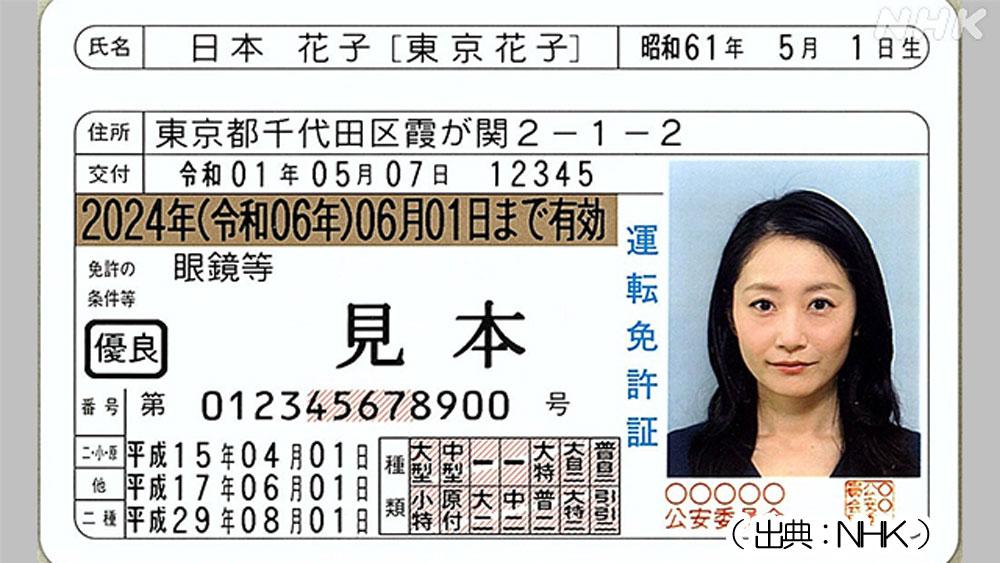 f:id:youkaidaimaou:20201004224650j:plain