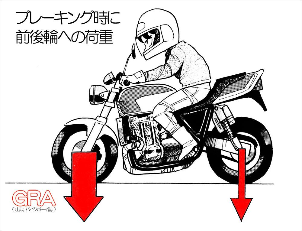 f:id:youkaidaimaou:20201004224718j:plain