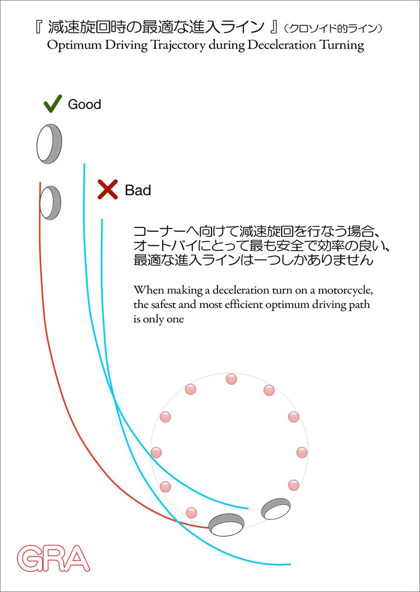 f:id:youkaidaimaou:20201022190517j:plain