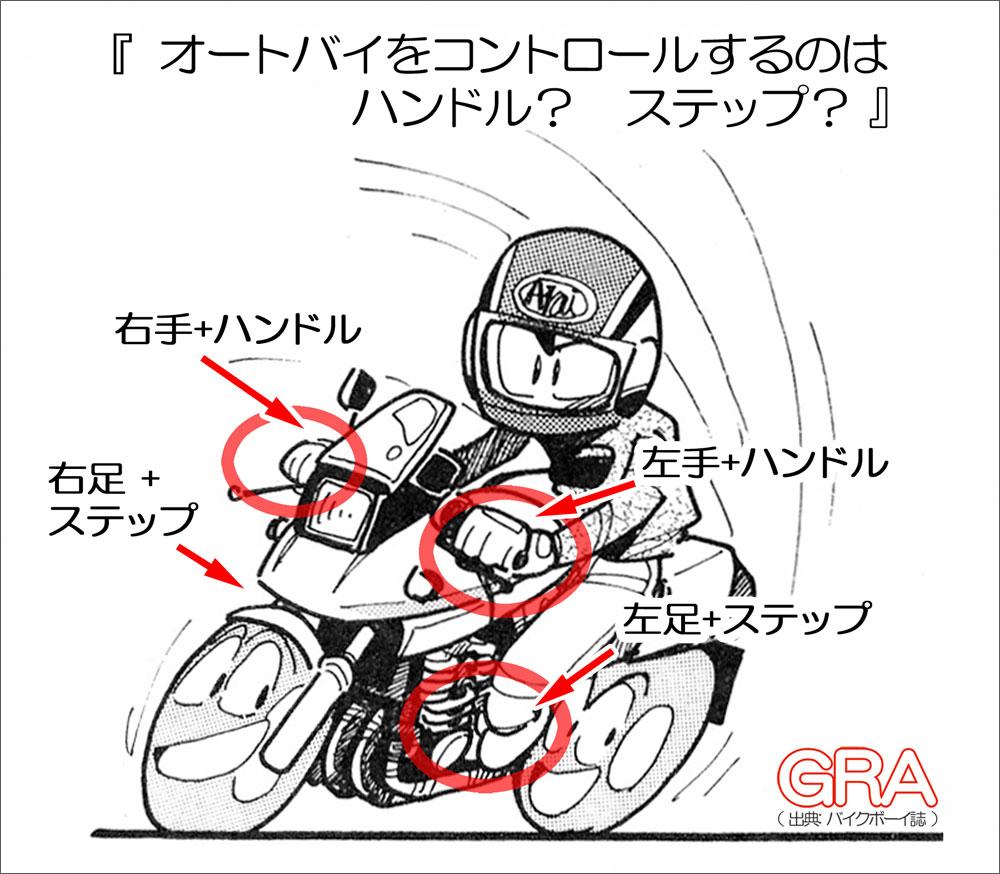 f:id:youkaidaimaou:20201105232128j:plain