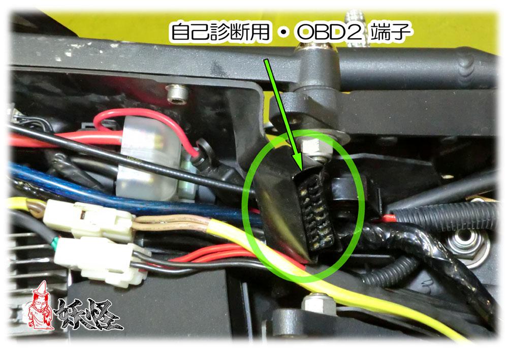 f:id:youkaidaimaou:20201119004705j:plain