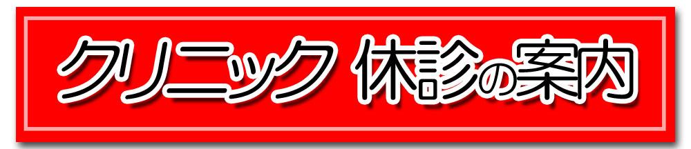 f:id:youkaidaimaou:20201119221200j:plain