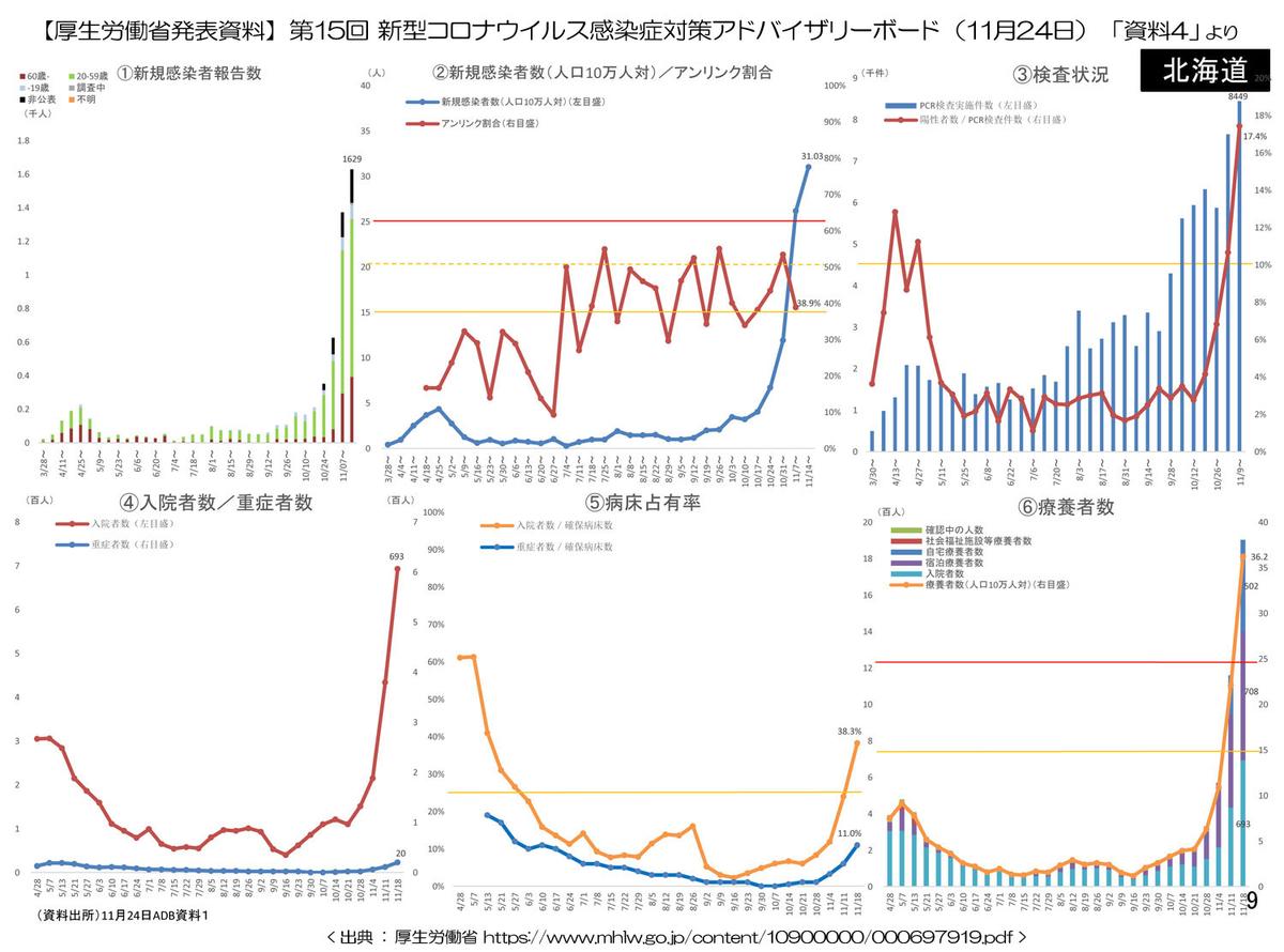 f:id:youkaidaimaou:20201125143035j:plain