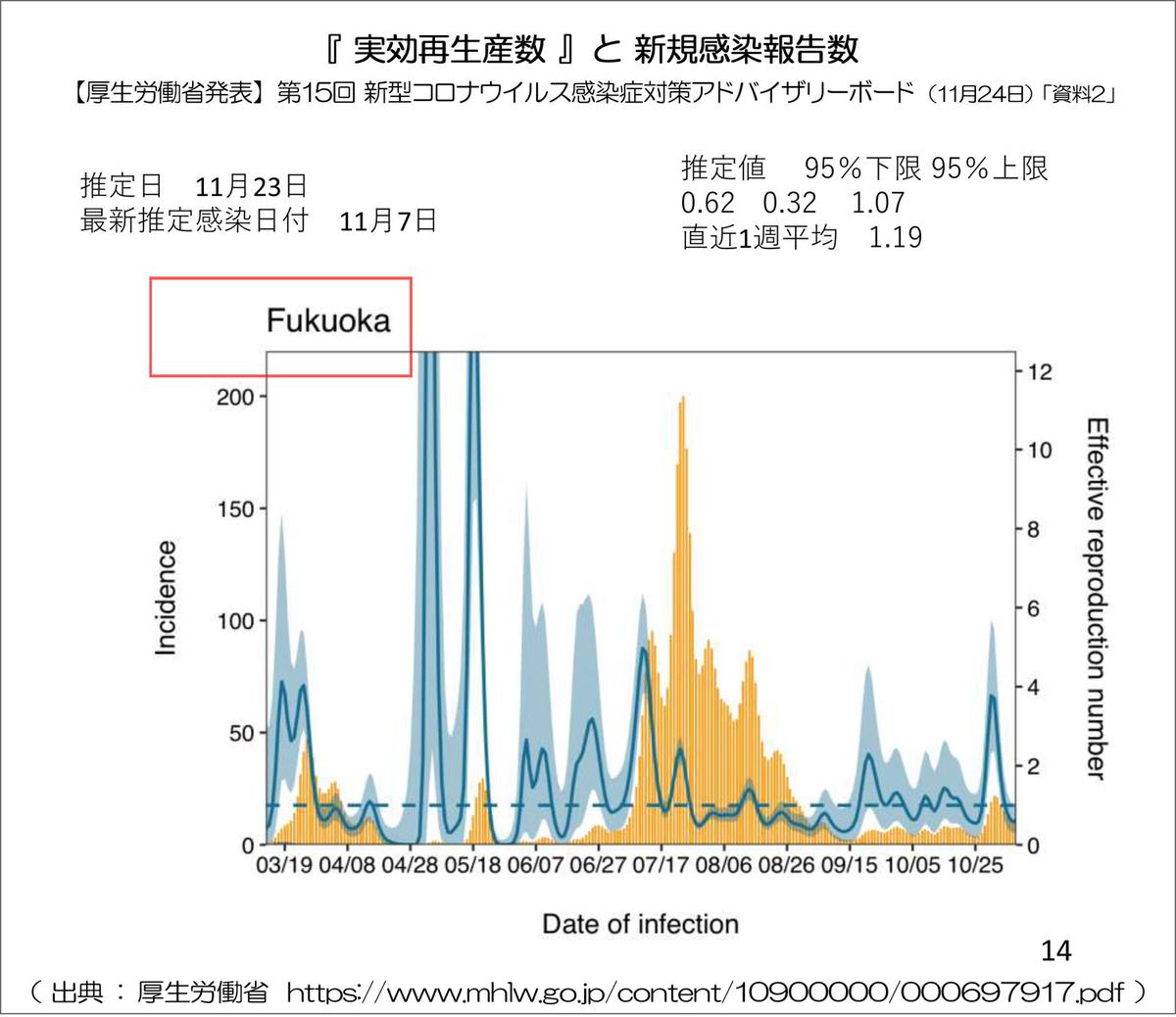 f:id:youkaidaimaou:20201126145840j:plain