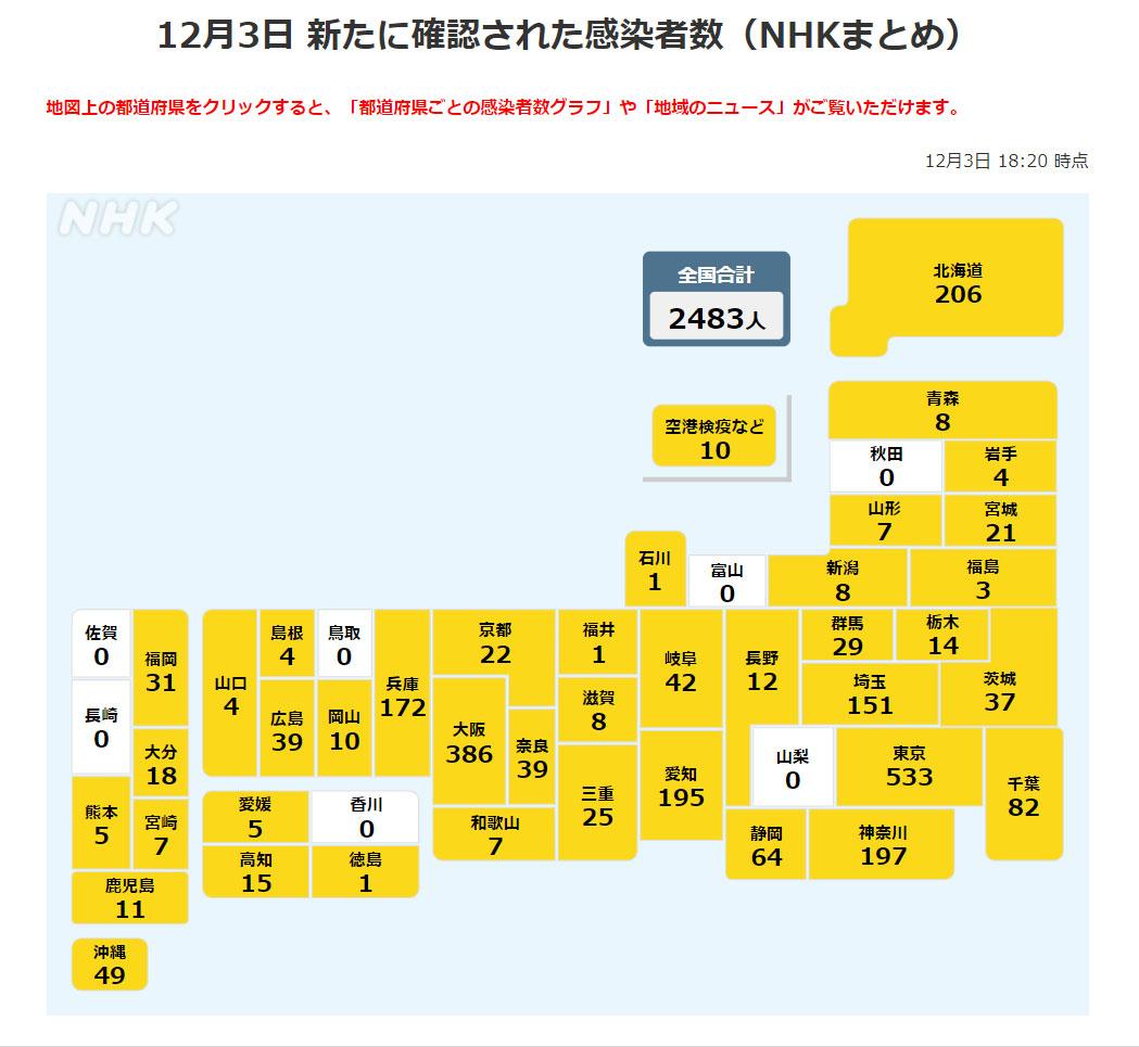 f:id:youkaidaimaou:20201204004629j:plain