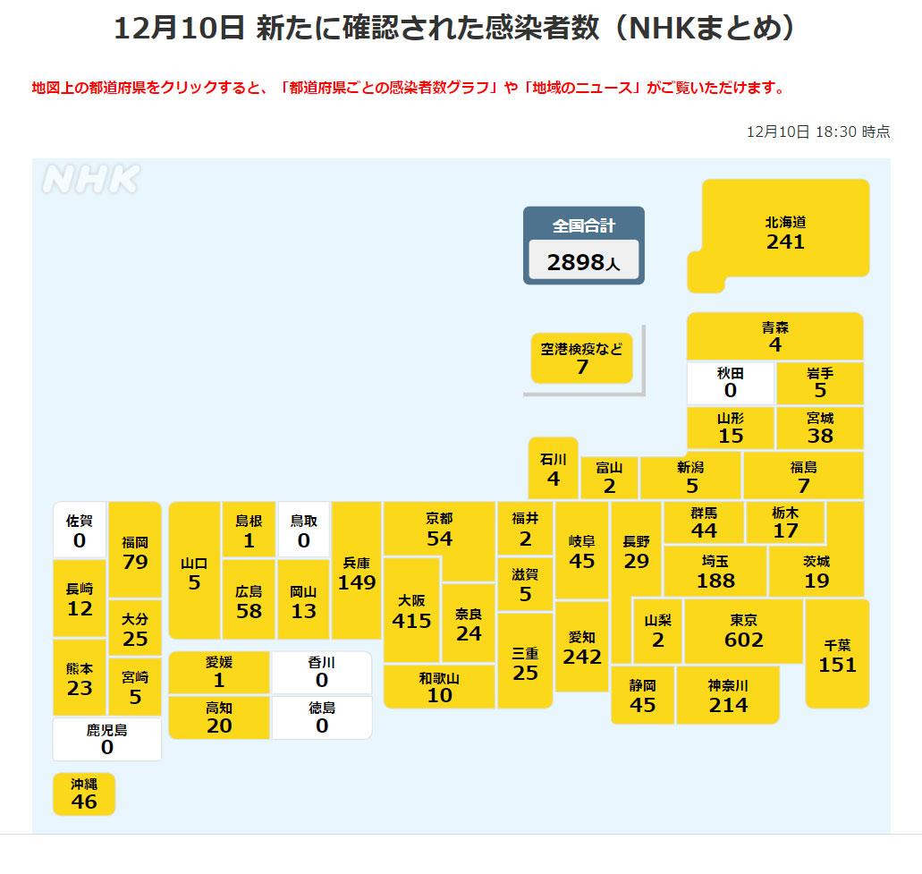 f:id:youkaidaimaou:20201210195404j:plain