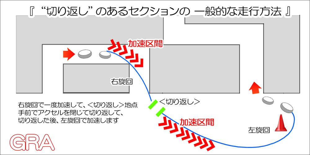 f:id:youkaidaimaou:20201211163331j:plain