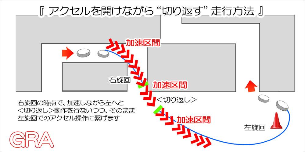 f:id:youkaidaimaou:20201211164018j:plain