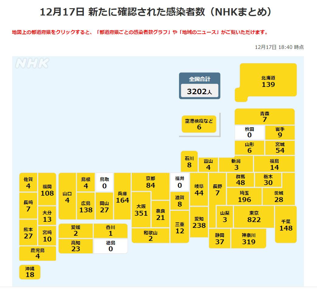 f:id:youkaidaimaou:20201217215224j:plain