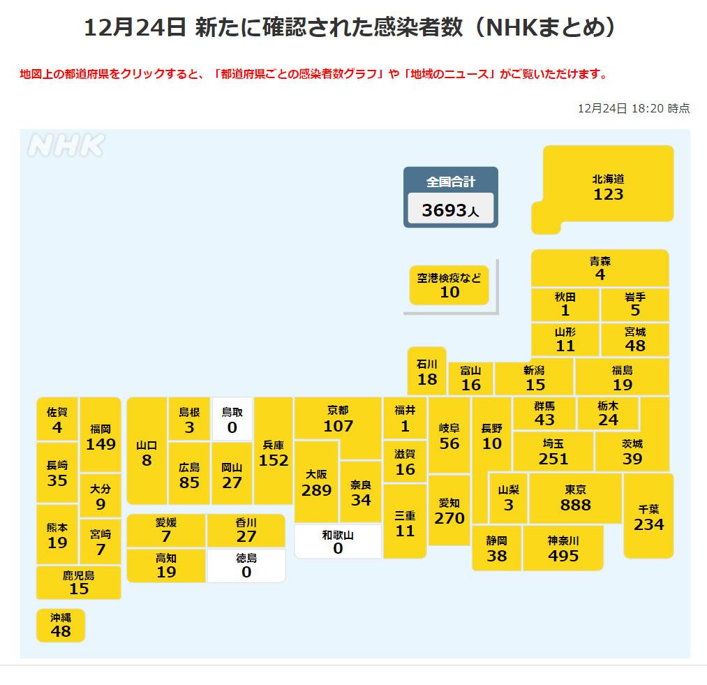 f:id:youkaidaimaou:20201224192644j:plain