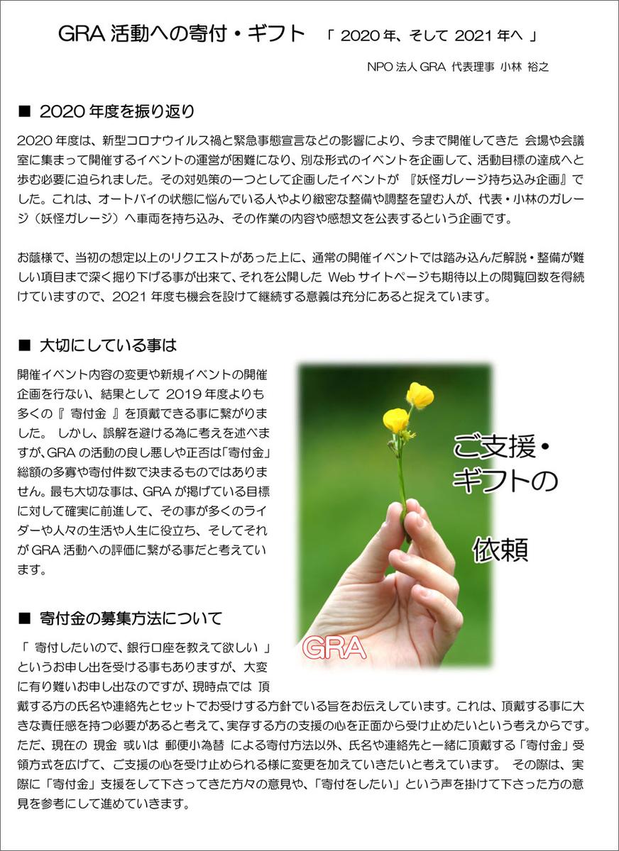 f:id:youkaidaimaou:20210121004413j:plain