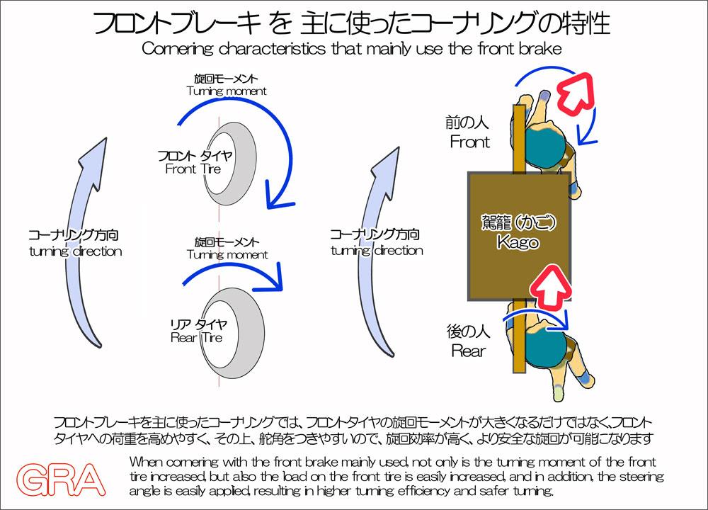 f:id:youkaidaimaou:20210222231334j:plain