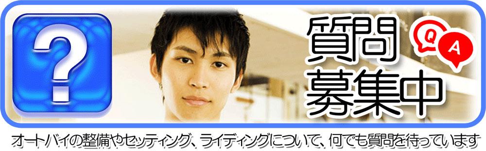 f:id:youkaidaimaou:20210310000331j:plain