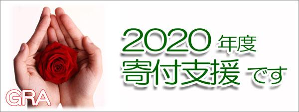 f:id:youkaidaimaou:20210321231407j:plain