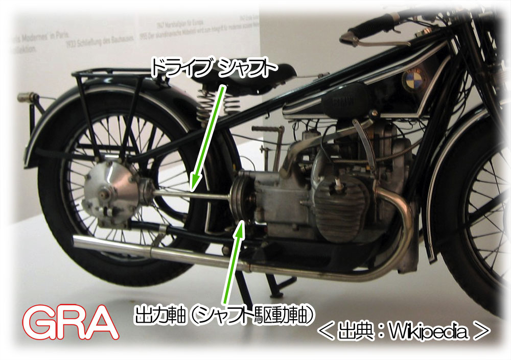f:id:youkaidaimaou:20210407153701j:plain