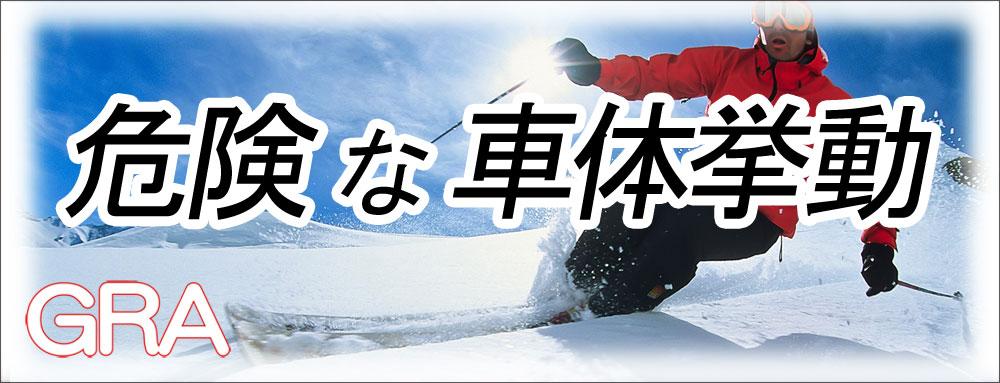 f:id:youkaidaimaou:20210503223223j:plain