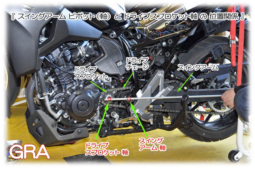 f:id:youkaidaimaou:20210608033341j:plain