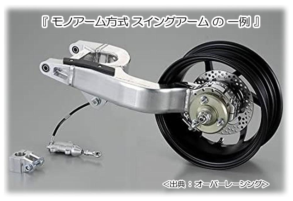 f:id:youkaidaimaou:20210608033445j:plain