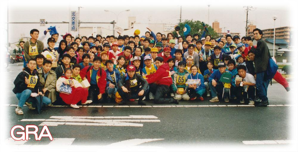 f:id:youkaidaimaou:20210612155418j:plain