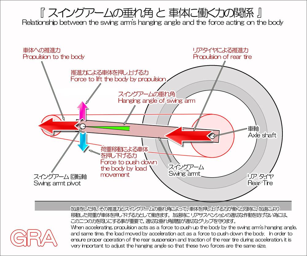 f:id:youkaidaimaou:20210718001711j:plain