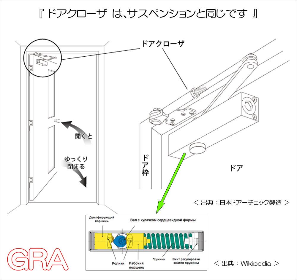f:id:youkaidaimaou:20210719152307j:plain