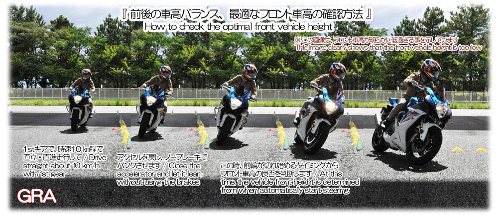 f:id:youkaidaimaou:20210720183132j:plain