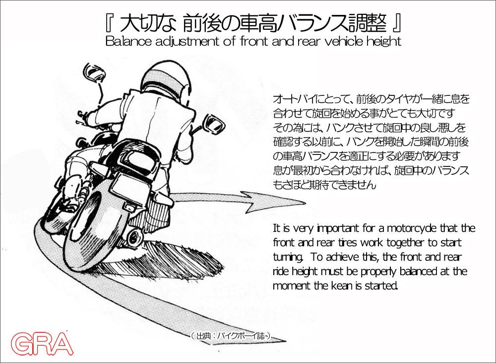 f:id:youkaidaimaou:20210721222502j:plain